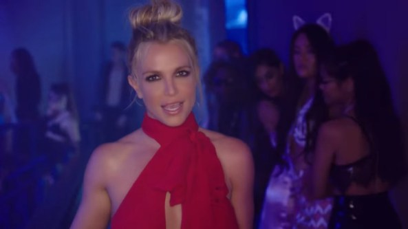 britney-spears-amp-tinashe-have-dropped-