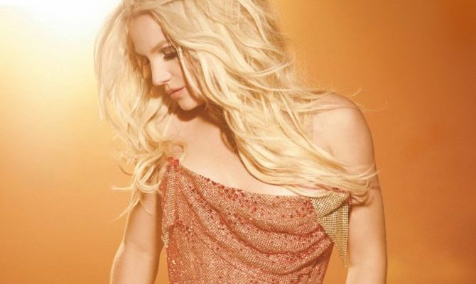 See Britney Live! Updated World Tour Dates And The Last Of Vegas!