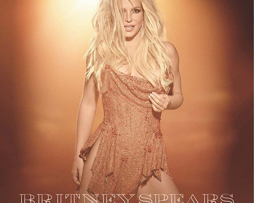 Glory Japan Tour Edition Being Released On May 31st!