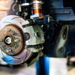 The Importance Of Wheel Bearing Maintenance