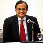 India: Madhya Pradesh aims to push anti-corruption bill