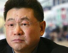 Macau: Hong Kong tycoons named in Macau corruption trial