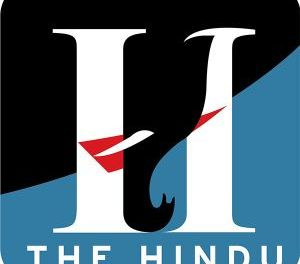 India: Anna Hazare, Baba Ramdev to fast on 3 June