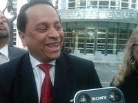 USA: Deadlocked Jury in Espada Corruption Case