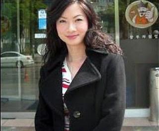 Singapore: Cecilia Sue feared Ng had got her pregnant