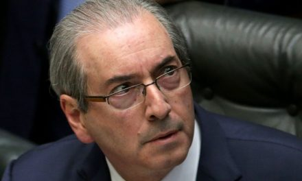 Brazil: Lower House speaker ousted for corruption