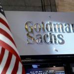 Malaysia: Charges Goldman Sachs over 1MDB bonds