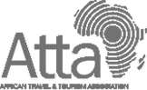 The African Travel and Tourism Association (Atta) Member no. 204788