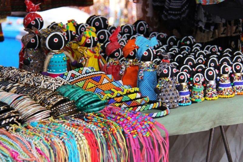 Bahir Dar Market. Things To Do In Bahir Dar. Absolute Ethiopia