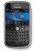 blackberry_bold_frontview
