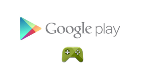 Google Play Games Support