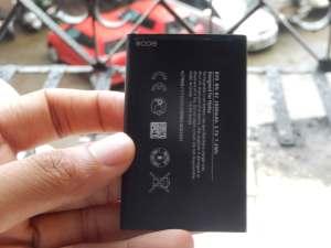 Nokia XL battery