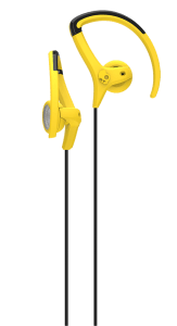Skullcandy PUSHPLAY Sport Performance collection Style - Chops
