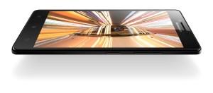 Lenovo A6000 Cheapest 4G LTE smartphone
