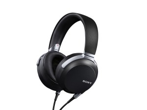 Sony MDR-Z7 High Defination Audio Experience Headset