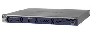 NetGear ProSafe WC7600