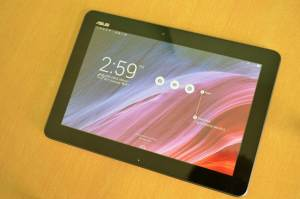 Asus TransformerPad TF103CG