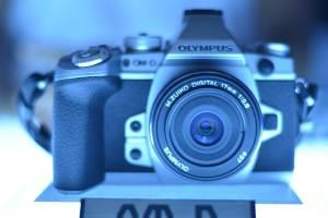 Olympus-E-M5-Mark-II