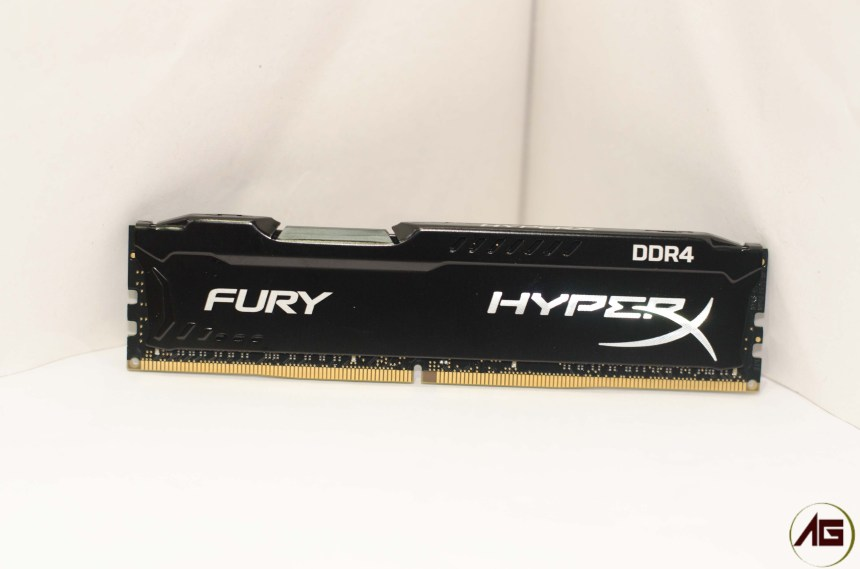 hyperx-furry-ddr4-5