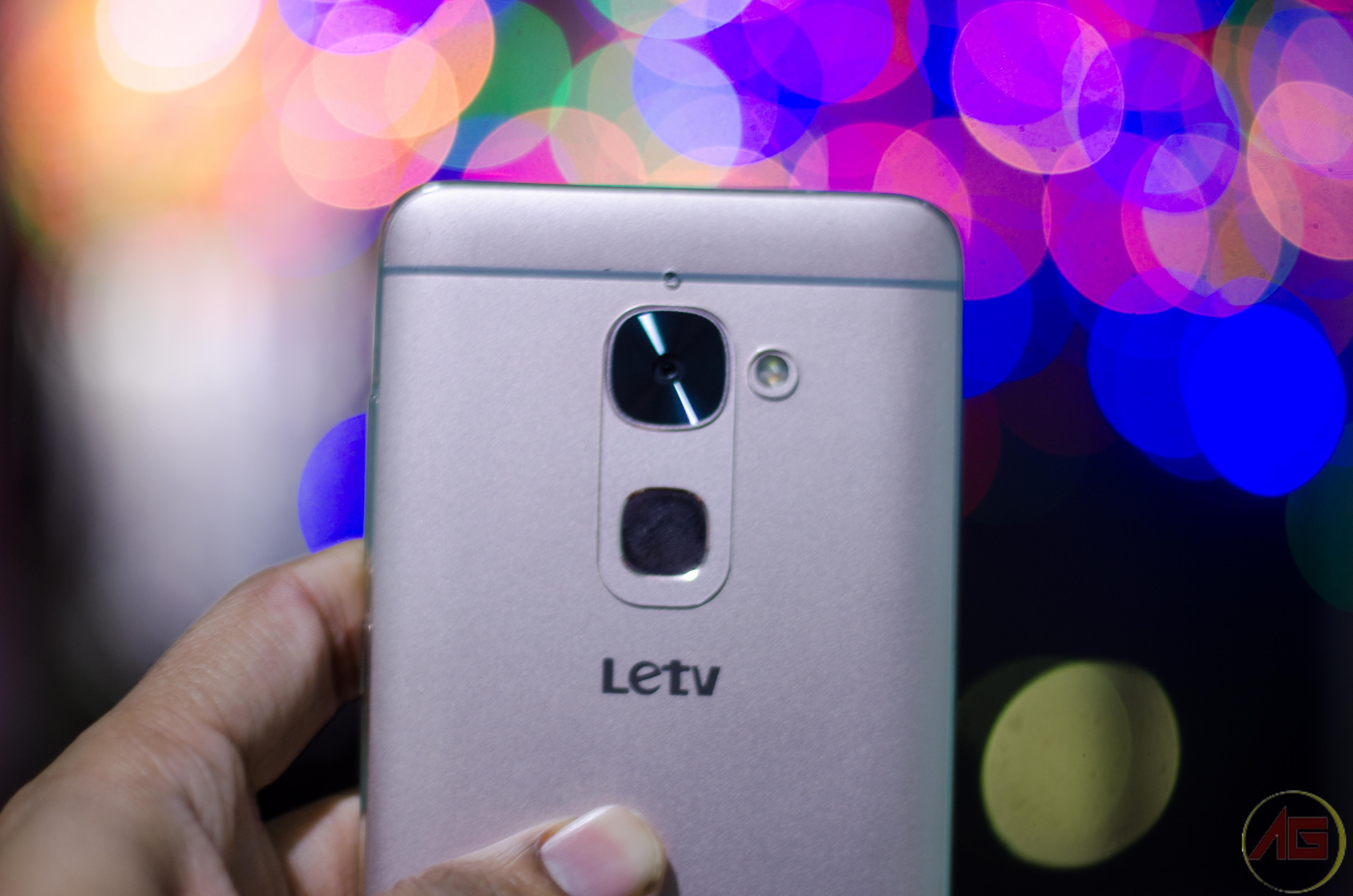 LeEco Le 2 Review - The Best Budget Smartphone to buy
