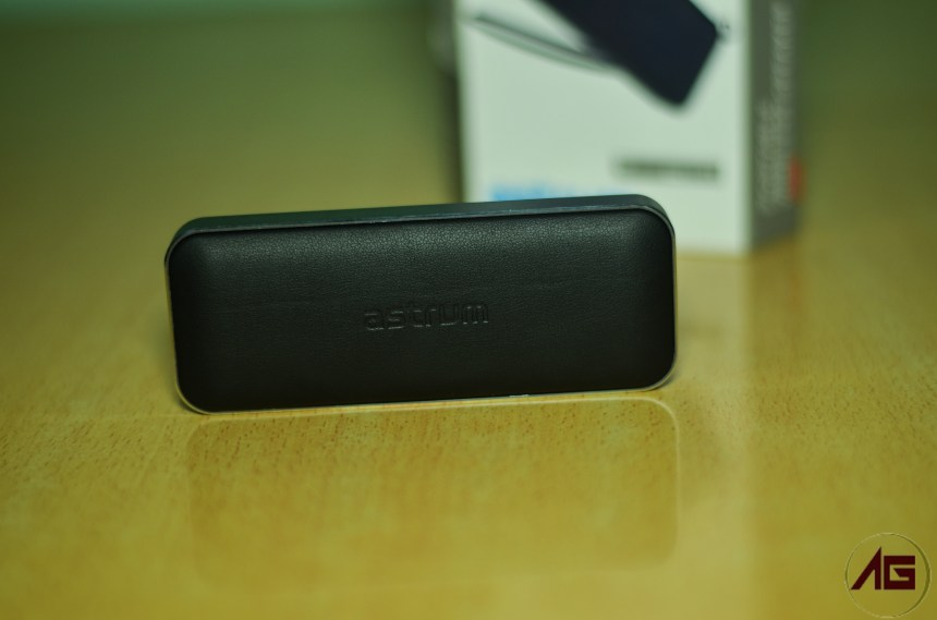 Atrum SoundBox ST150