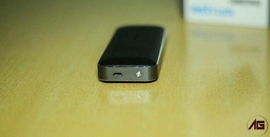 Atrum SoundBox ST150