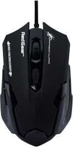 Dragonwar Emera ELE-G11 Gaming Mouse