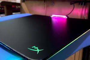 hyperx-furry-ultra-mousepad
