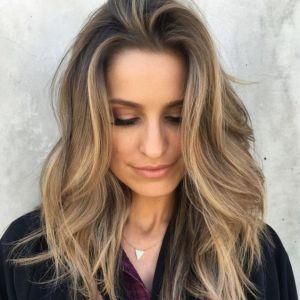 balayage- hair- colour