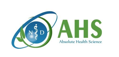 AHS Logo High Quality