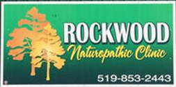 Rockwood ND