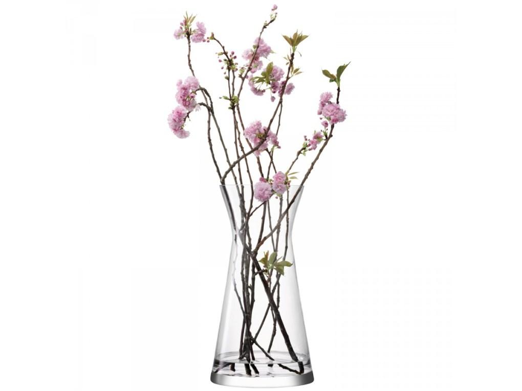 60cm High Giant Bouquet Vase