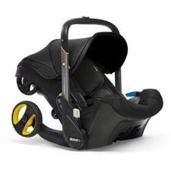 Doona™ Infant Car Seat - Nitro Black