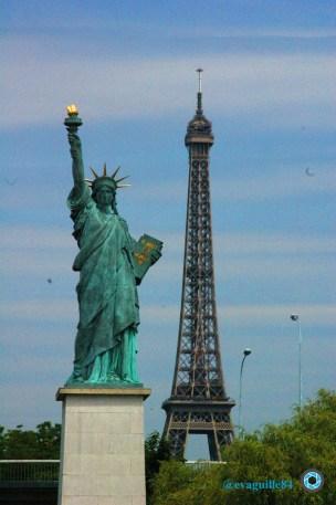 Torre Eiffel (9)
