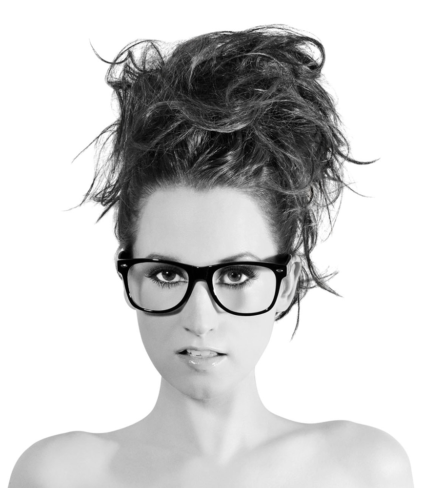 Images Ingrid Michaelson naked (61 photo), Topless, Fappening, Boobs, cleavage 2017