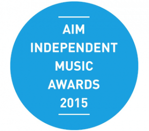aim awards 2015-logo-news