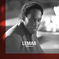 Lemar Higher Love