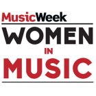 WomenInMusic