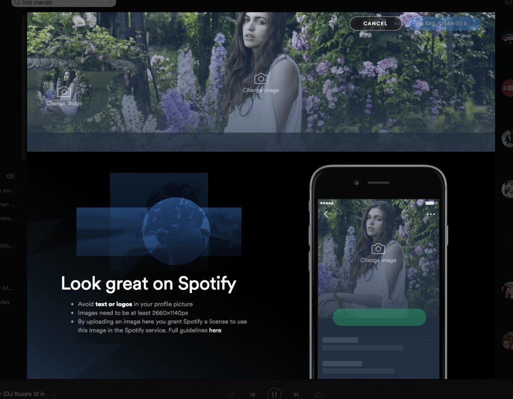 Spotify Artwork 3
