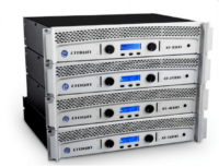 Crown XTI1002 Amplifier
