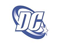ALP-Client-DC-Logo