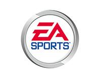 ALP-Client-EA-Logo