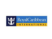 ALP-Client-Royal-Caribbean-Logo