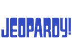 ALP Client Jeopardy