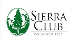 ALP Client Sierra Club