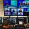 Live Stream Studio