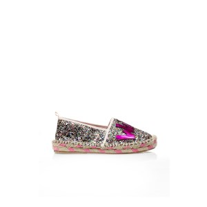 Kurt Geiger's Mini Miss KG children's shoes