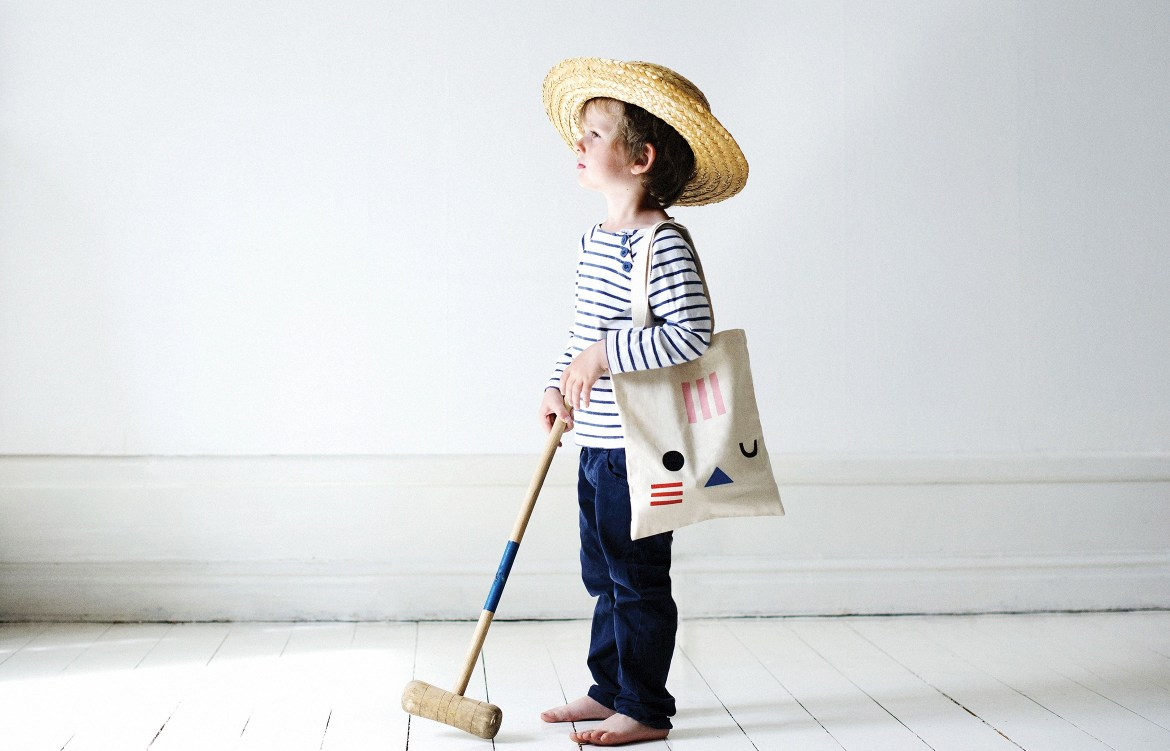 Mama's top 10 nursery essentials