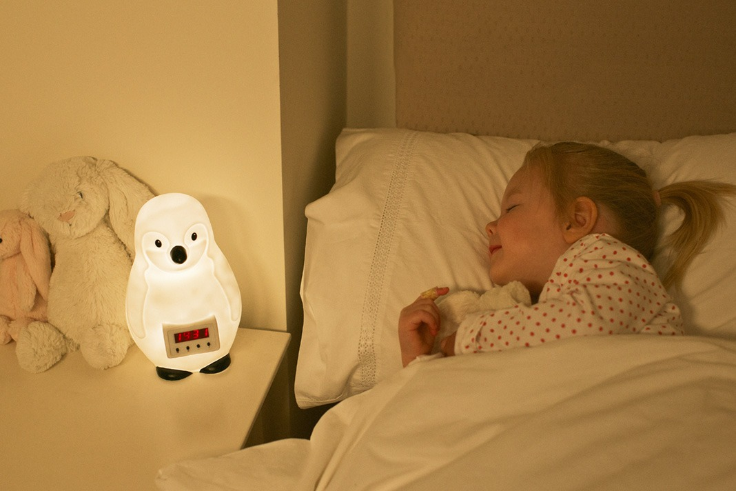 Cozyglo nightlights