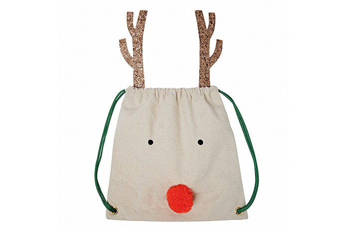 raindeerbag